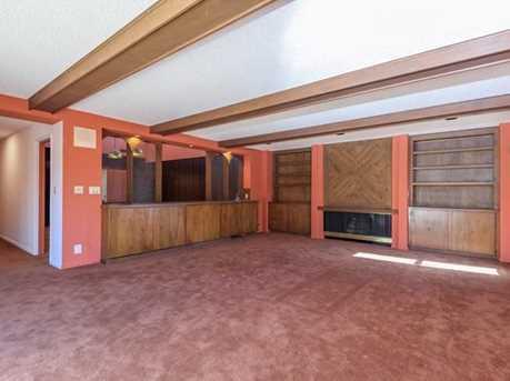 257 Arlington Rd Penthouse - Photo 15