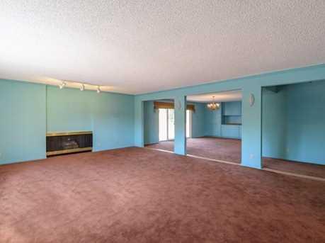 257 Arlington Rd Penthouse - Photo 5