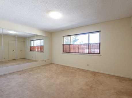 257 Arlington Rd Penthouse - Photo 21
