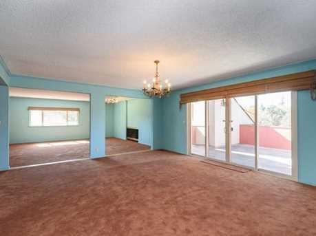 257 Arlington Rd Penthouse - Photo 9
