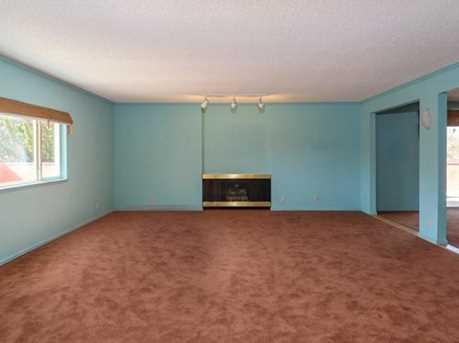 257 Arlington Rd Penthouse - Photo 3