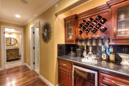 6527 Timberview Ct - Photo 11