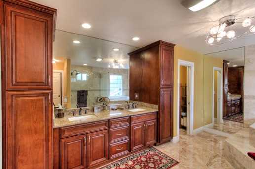 6527 Timberview Ct - Photo 17