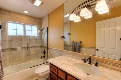 6527 Timberview Ct - Photo 9
