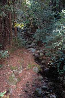0 Redwood Retreat Rd - Photo 31