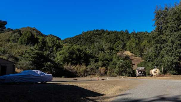 0 Redwood Retreat Rd - Photo 9