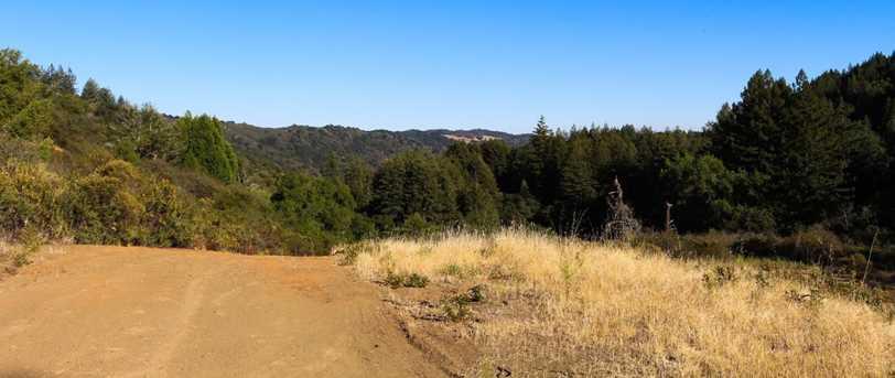 0 Redwood Retreat Rd - Photo 1