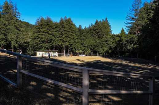 0 Redwood Retreat Rd - Photo 3