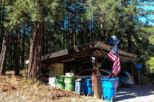 0 Redwood Retreat Rd - Photo 21