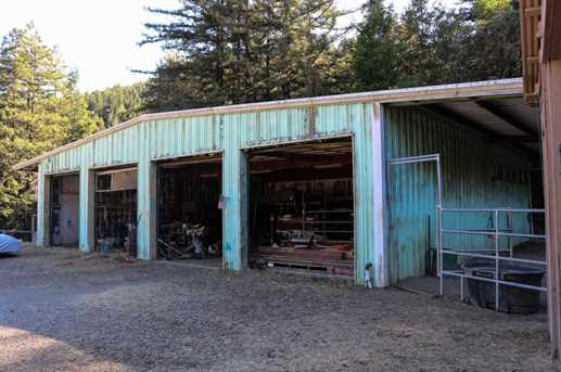 0 Redwood Retreat Rd - Photo 13