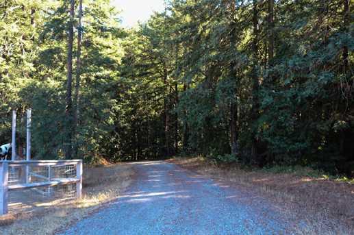 0 Redwood Retreat Rd - Photo 7