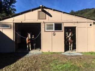 0 Redwood Retreat Rd - Photo 17
