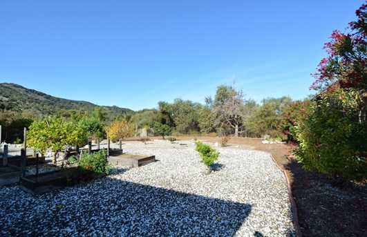 28060 Robinson Canyon Rd - Photo 17