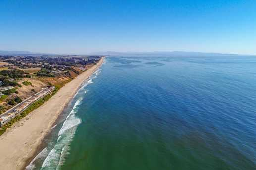 1443 San Andreas Rd - Photo 23