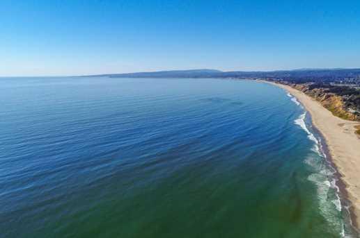 1443 San Andreas Rd - Photo 25