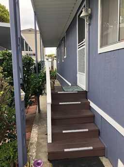 1201 Sycamore Terrace 15 - Photo 15
