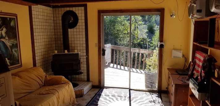 860 Canyon Vista - Photo 5