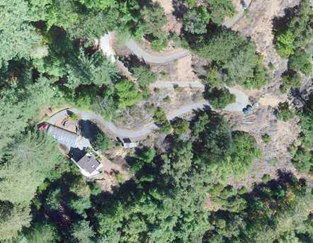 860 Canyon Vista - Photo 3