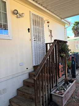 200 Burnett Ave 17 - Photo 27