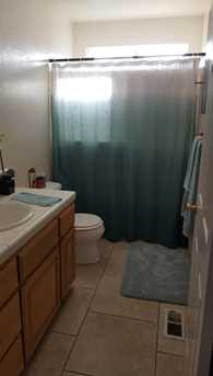 414 Berry Rd - Photo 15