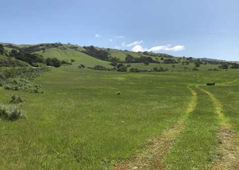 701 Corral De Tierra Rd - Photo 1