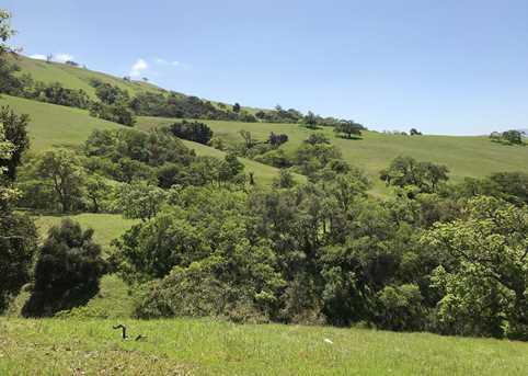 701 Corral De Tierra Rd - Photo 5