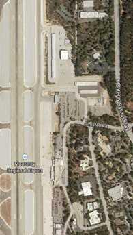 2801 Salinas Highway - Photo 15