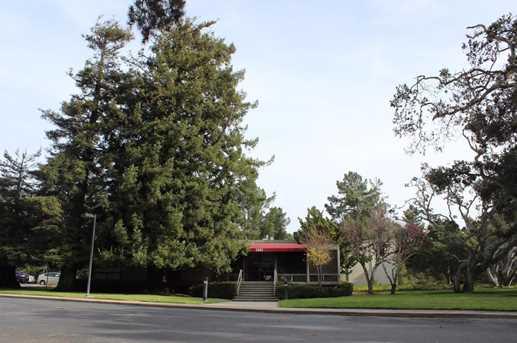 2801 Salinas Highway - Photo 13