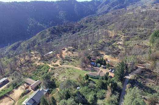 30800 Loma Chiquita Rd - Photo 7