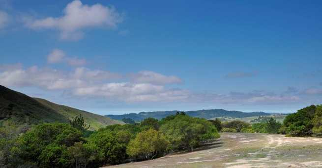 8425 Alta Tierra (Lot 66 Tehama) - Photo 1