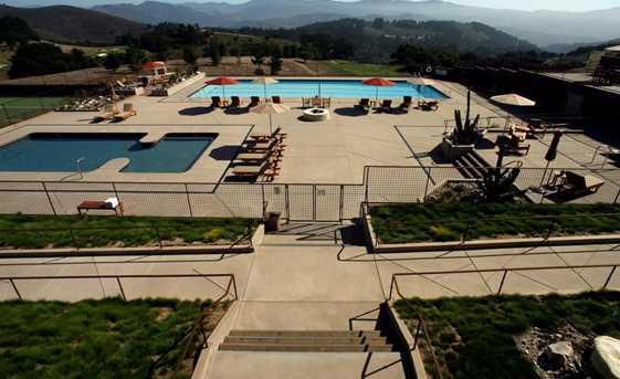 8425 Alta Tierra (Lot 66 Tehama) - Photo 19