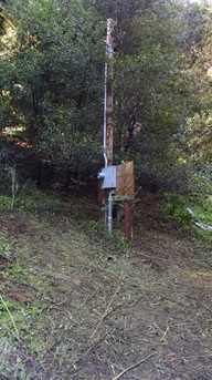 1600 Tucker Road Po Box 254 - Photo 9