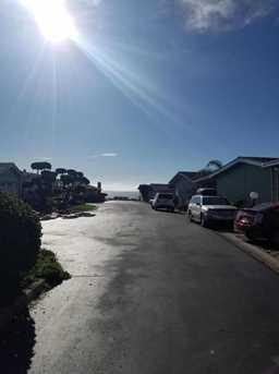 2395 Delaware Ave 178 - Photo 3