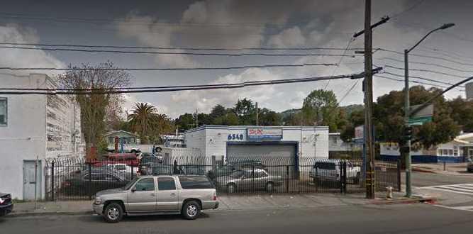 6548 Foothill Blvd - Photo 1