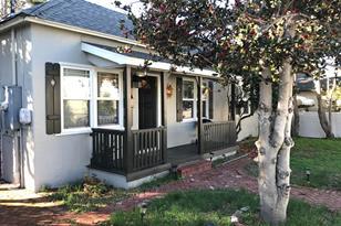 60 Park Ave - Photo 1