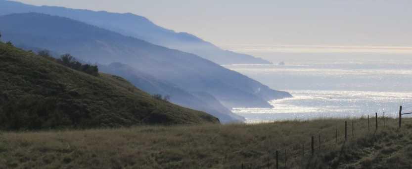 0 Coast Ridge Rd - Photo 13