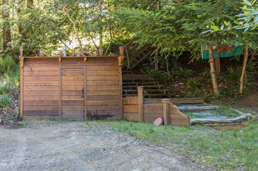 875 Summit Rd - Photo 41