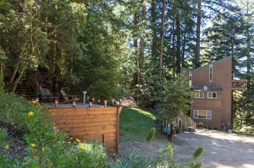 875 Summit Rd - Photo 21