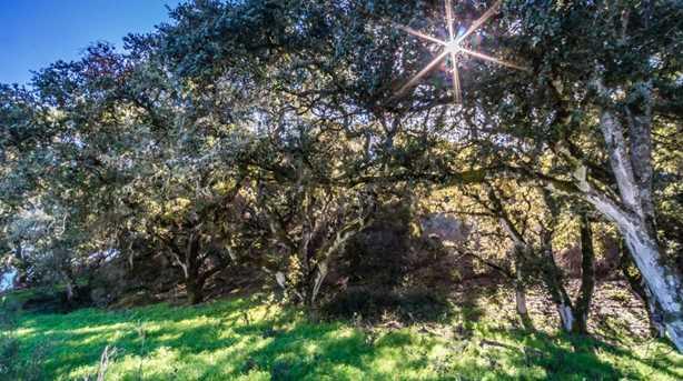 2700 Quinn Canyon Rd - Photo 3