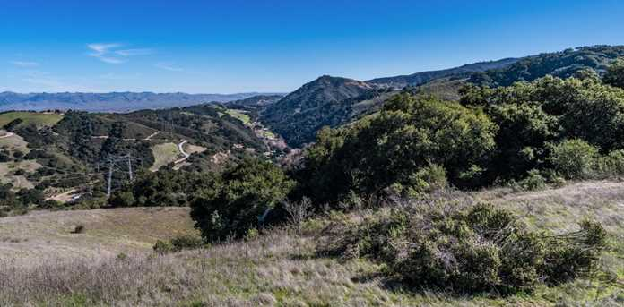 2700 Quinn Canyon Rd - Photo 5