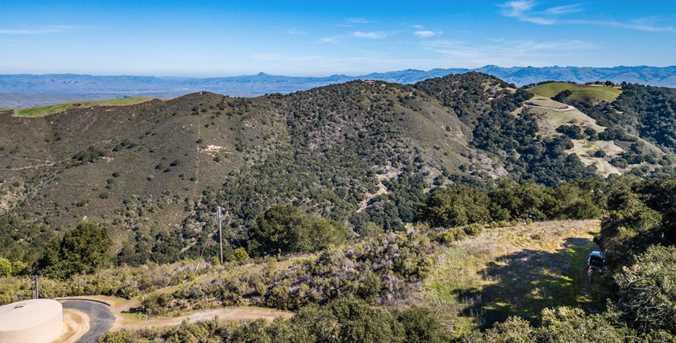 2700 Quinn Canyon Rd - Photo 21