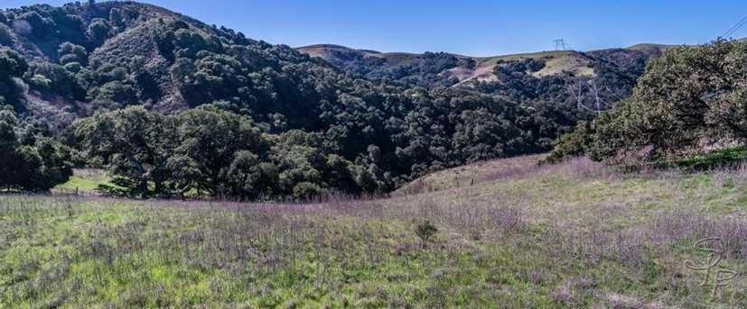 2700 Quinn Canyon Rd - Photo 7