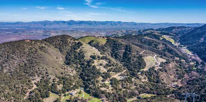 2700 Quinn Canyon Rd - Photo 13