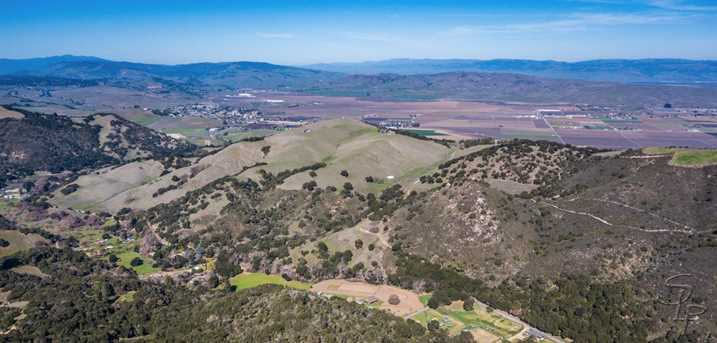 2700 Quinn Canyon Rd - Photo 15