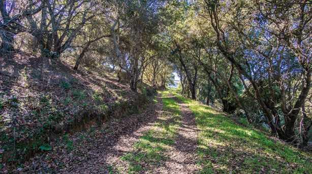 2700 Quinn Canyon Rd - Photo 11
