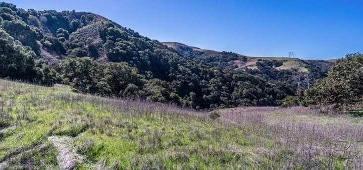 2700 Quinn Canyon Rd - Photo 9