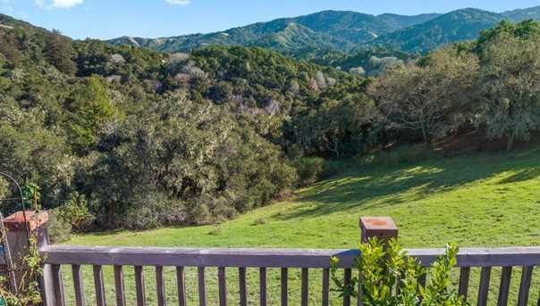 31 Rancho San Carlos Rd - Photo 15