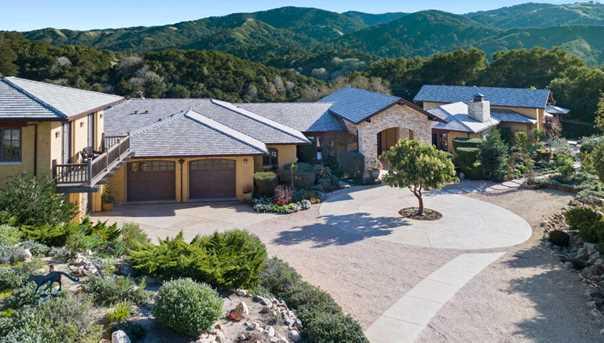 31 Rancho San Carlos Rd - Photo 1