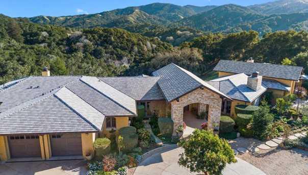 31 Rancho San Carlos Rd - Photo 21