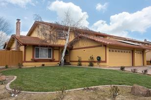15540 La Pala Ct - Photo 1